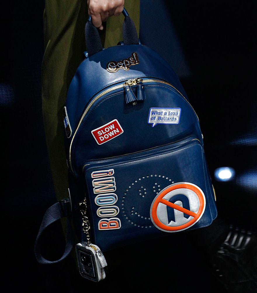 Anya-Hindmarch-Fall-2015-Handbags-5