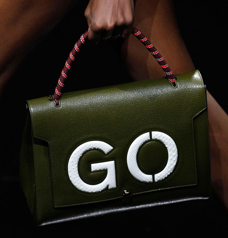 Anya-Hindmarch-Fall-2015-Handbags-6