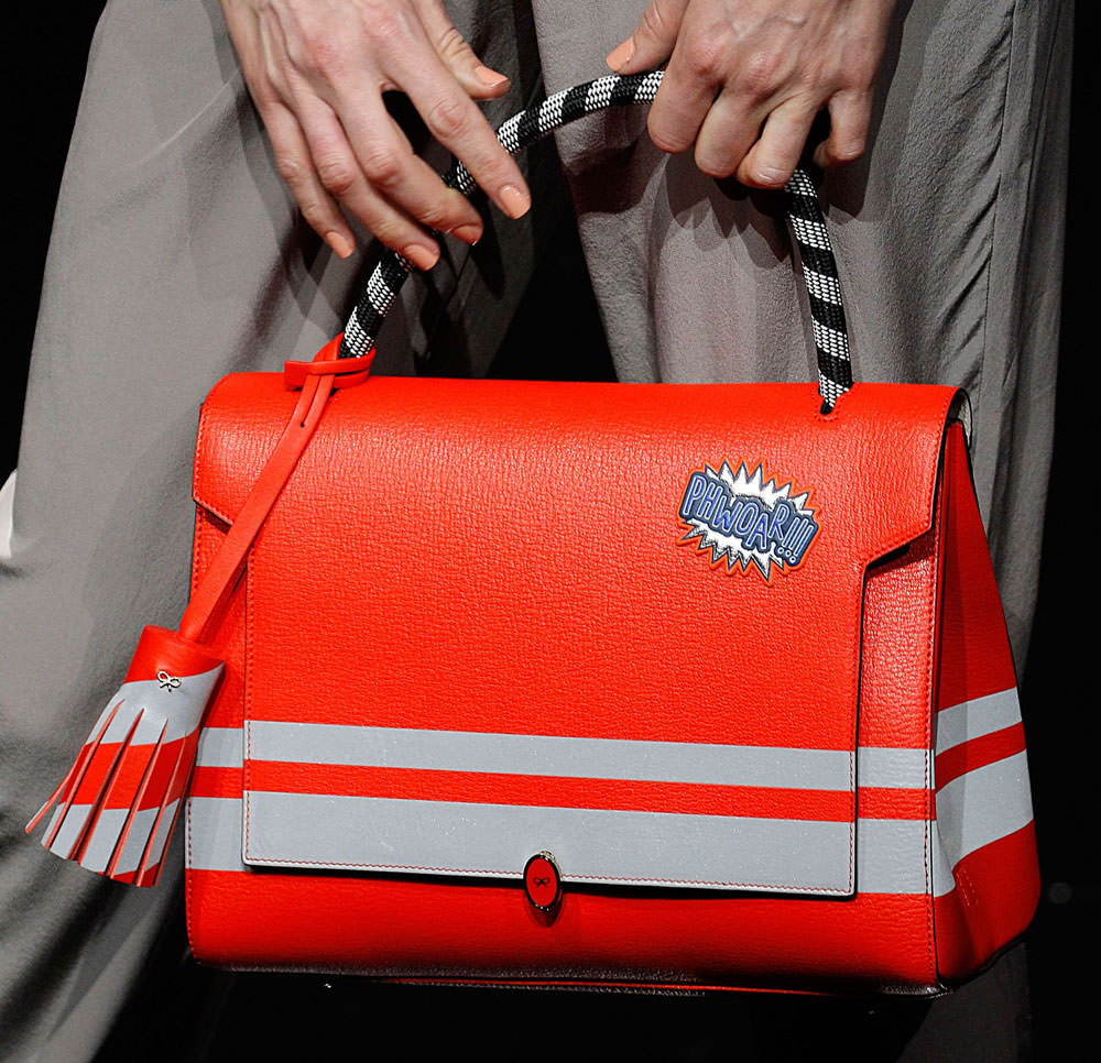 Anya-Hindmarch-Fall-2015-Handbags-7