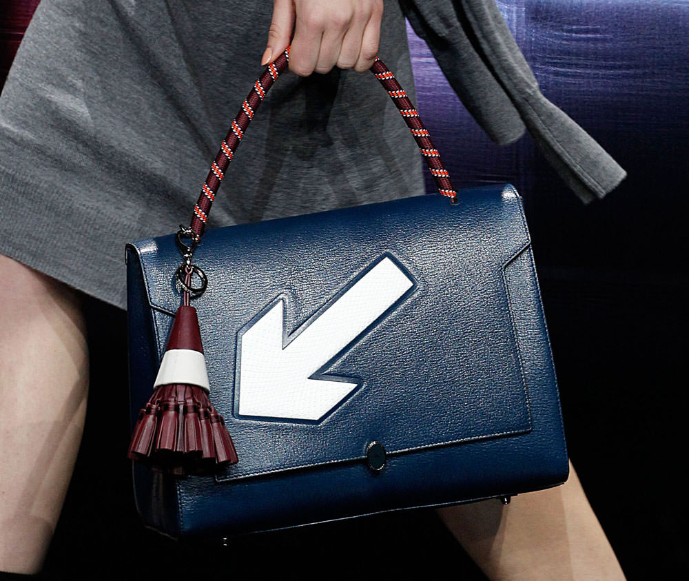 Anya-Hindmarch-Fall-2015-Handbags-8