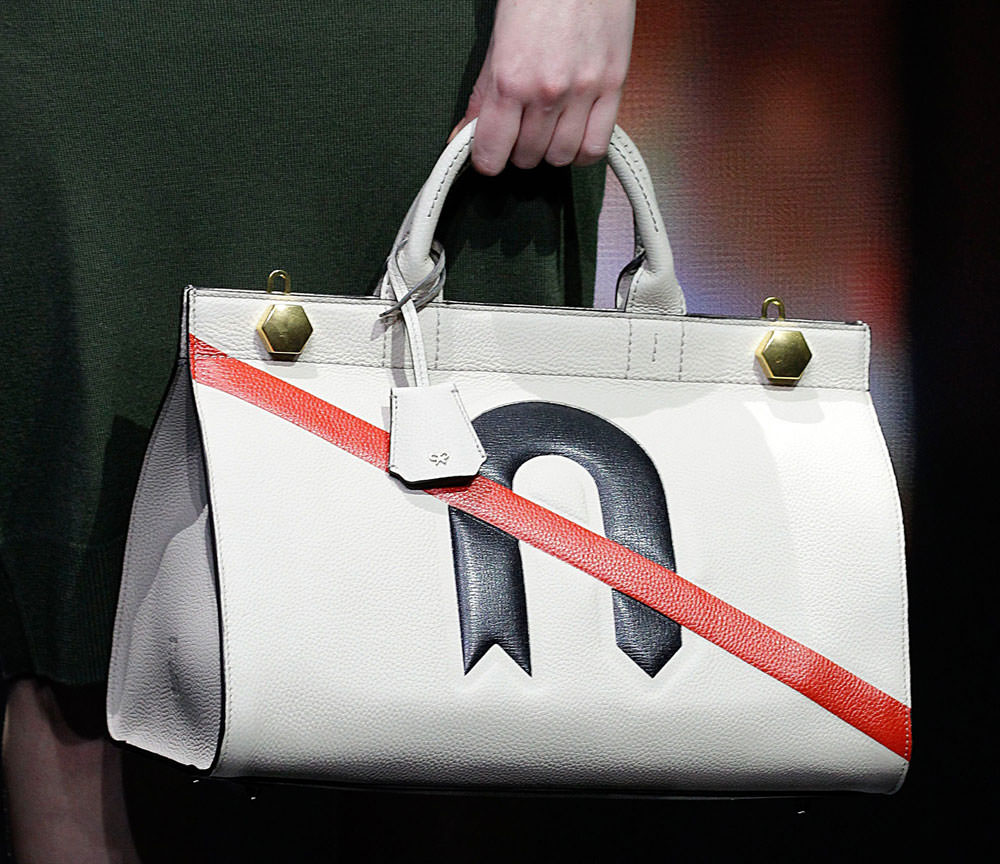 Anya-Hindmarch-Fall-2015-Handbags-9