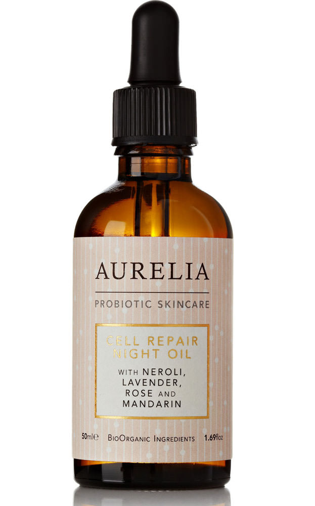 Aurelia-All-Night-Repair-Oil