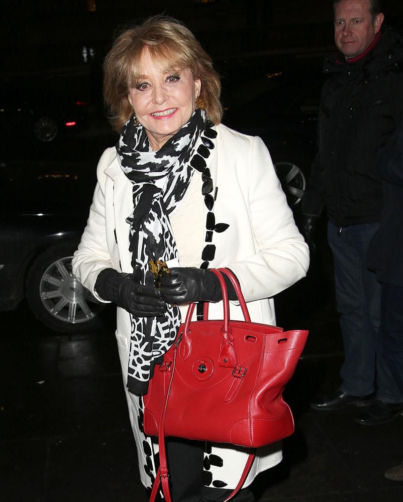 Barbara-Walters-Ralph-Lauren-Ricky-Bag
