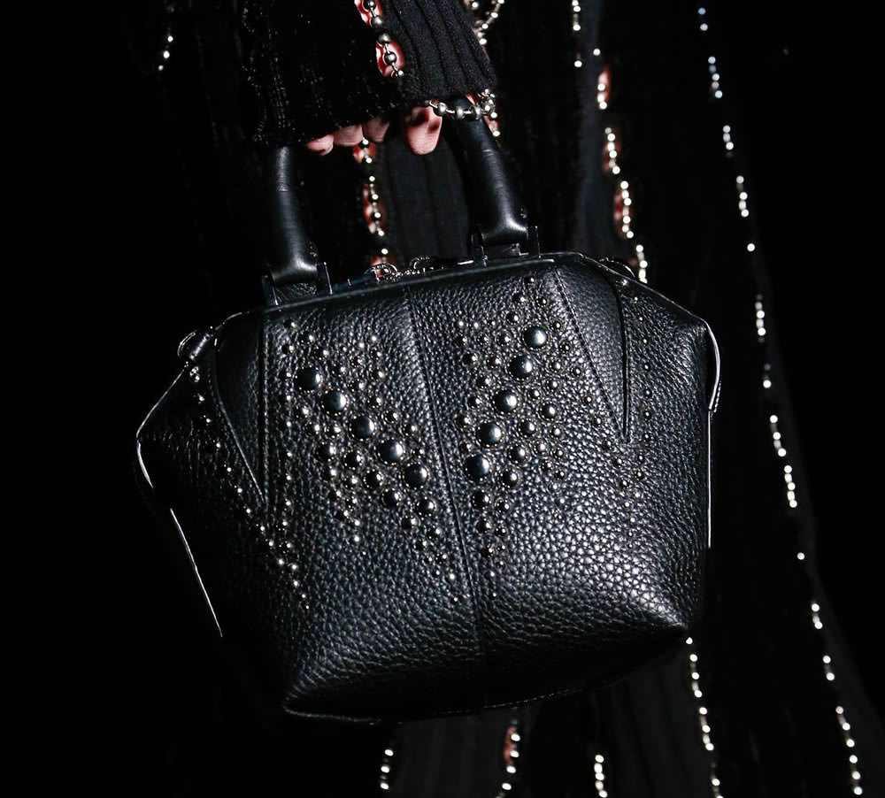 Image via Style.com from Gianni Pucci / Indigitalimages.com