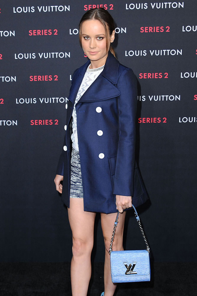Brie-Larson-Louis-Vuitton-Twist-Shoulder-Bag