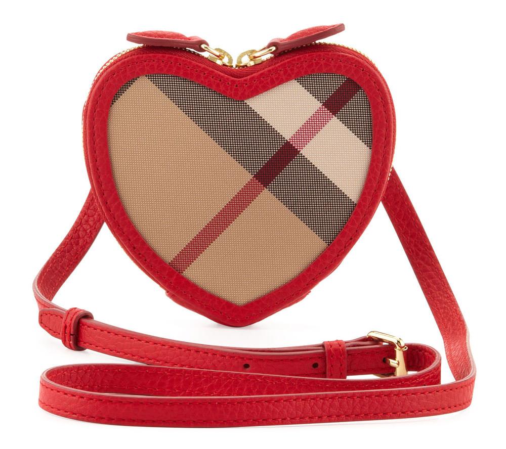 Burberry-Heart-Crossbody-Bag