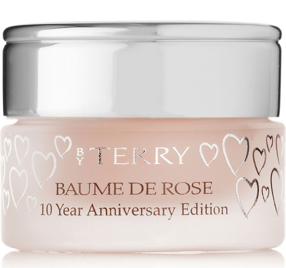 By-Terry-Baume-de-Rose-Lip-Treatment