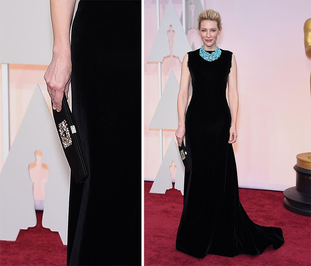 Cate-Blanchett-Jeweled-Clutch