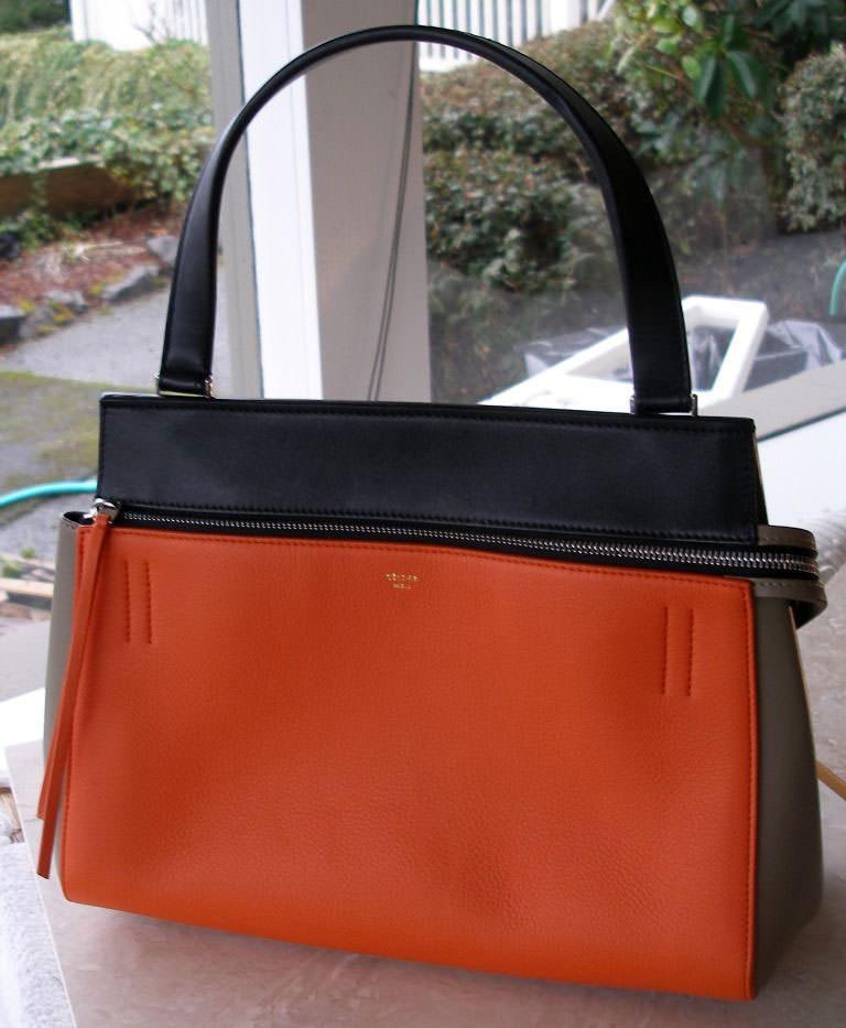 Celine-Edge-Bag