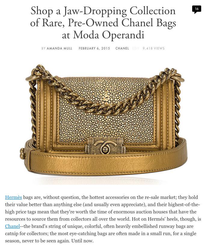 Chanel-Bags-at-Moda-Operandi