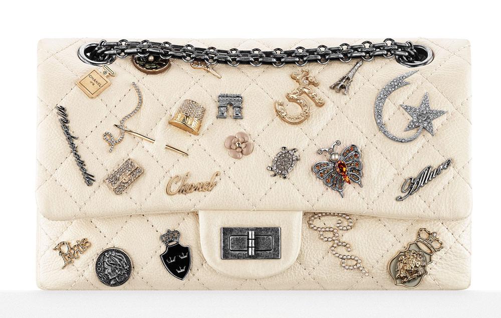 Chanel-Charm-Embellished-2.55-Reissue-Flap-Bag