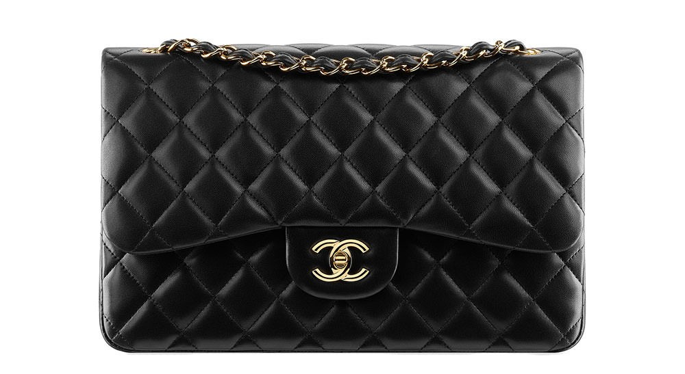 Chanel-Classic-Flap-Bag-Jumbo