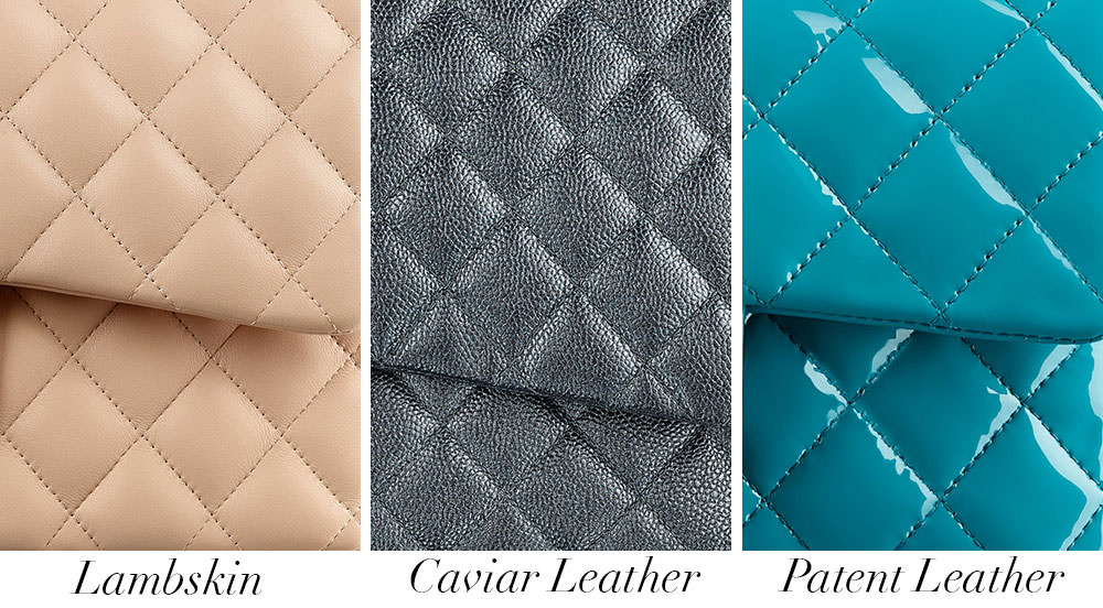 Chanel-Classic-Flap-Bag-Leathers-1