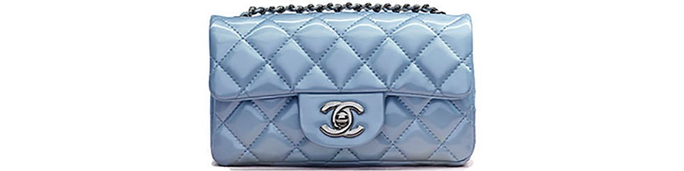 Chanel-Extra-Mini-Classic-Flap-Bag