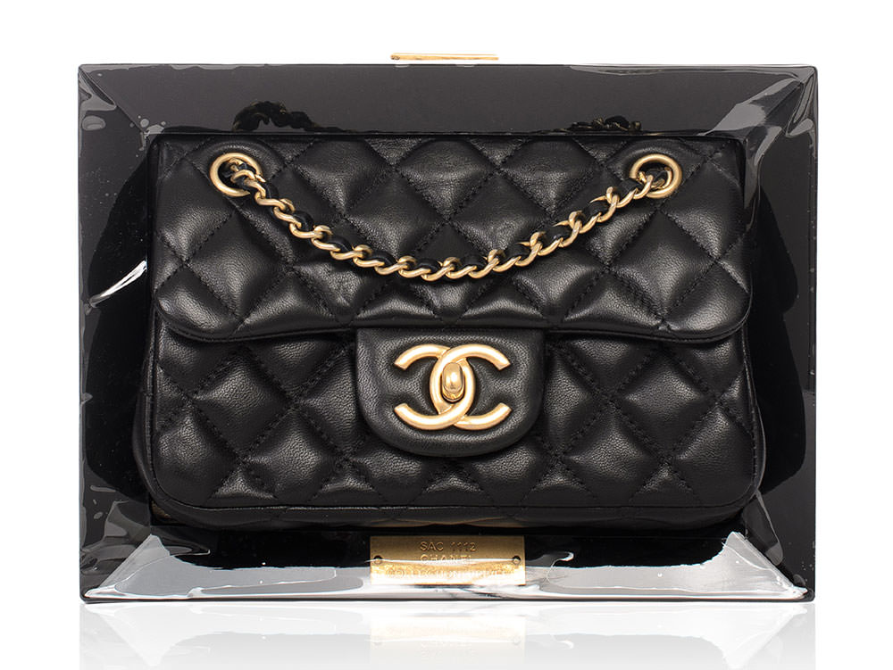 Chanel-Flap-Bag-in-a-Box