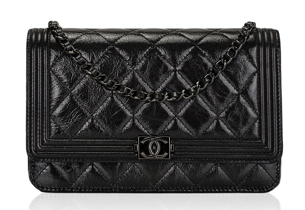 Chanel-Flat-Boy-Bag