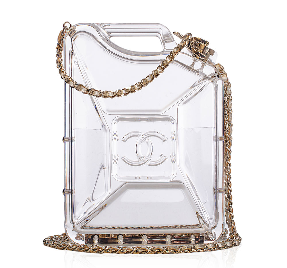 Chanel-Gas-Can-Minaudiere