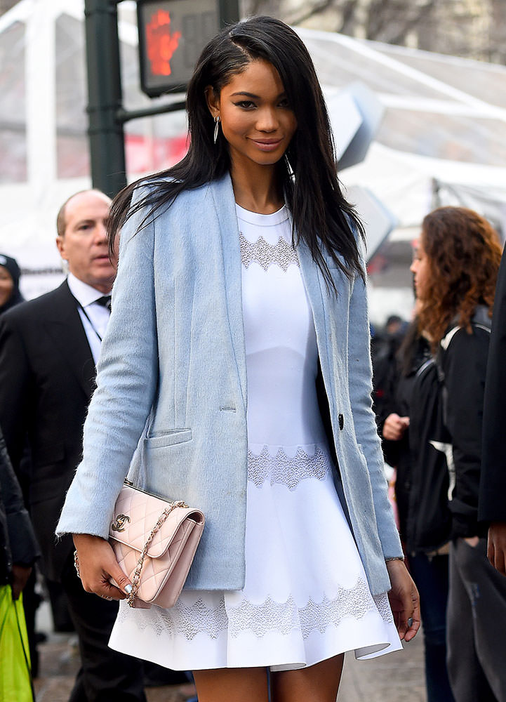 Chanel-Iman-Chanel-Flap-Bag