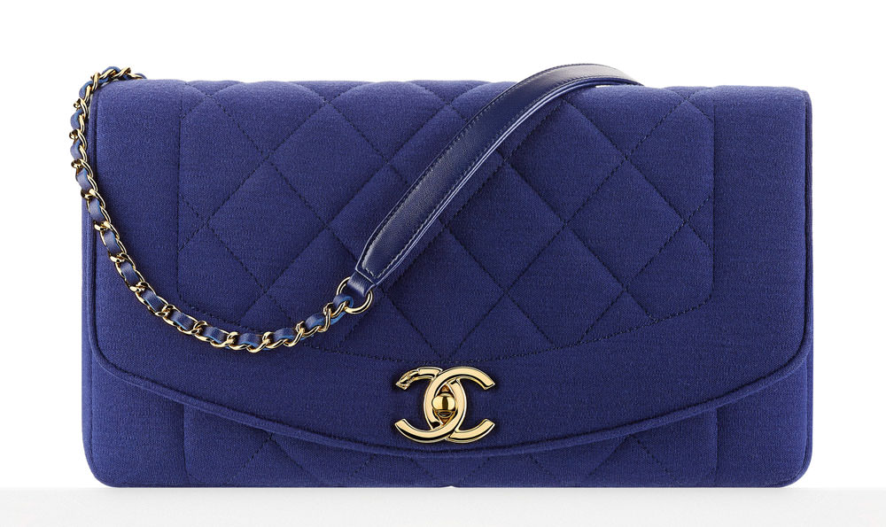Chanel-Jersey-Flap-Bag