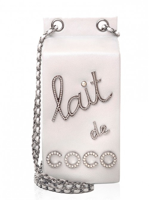 13db5909c74dfb Chanel-Lait-de-Coco-Milk-Carton-Bag - PurseBlog