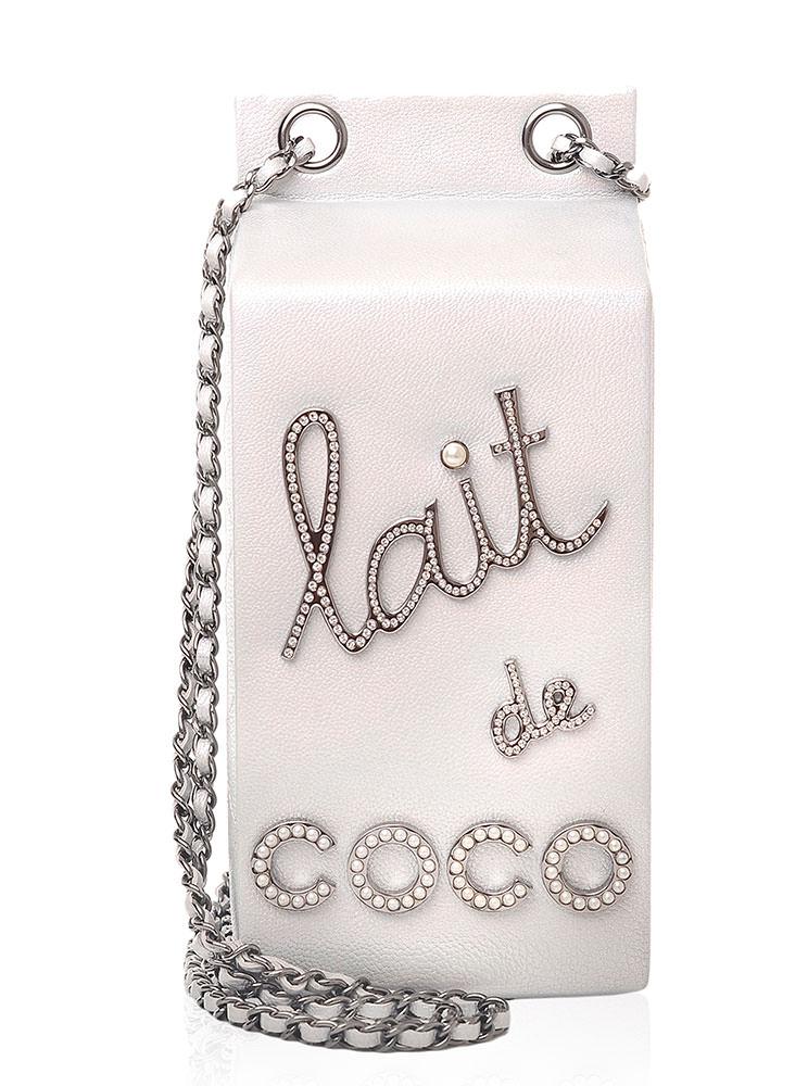 Chanel-Lait-de-Coco-Milk-Carton-Bag