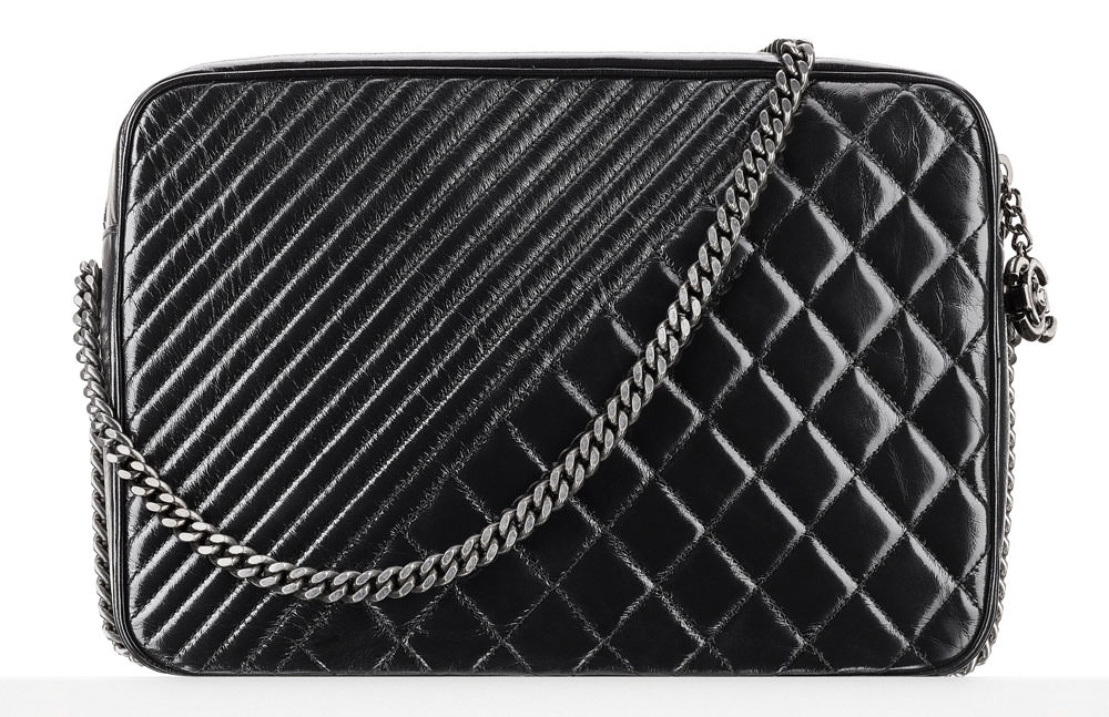 Chanel-Large-Quilted-Camera-Case-Bag