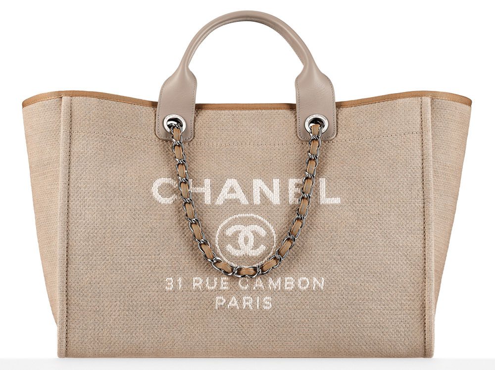 Chanel-Large-Toile-Shopper-Tote