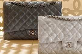 The Ultimate Global Price Guide: The Chanel Classic Flap Bag