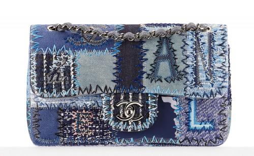 4a20c96c7f0b Chanel-Patchwork-Denim-Classic-Flap-Bag - PurseBlog
