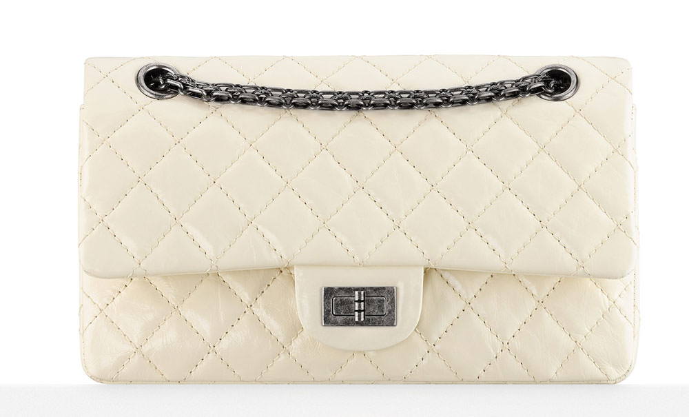 Chanel-Patent-2.55-Reissue-Flap-Bag