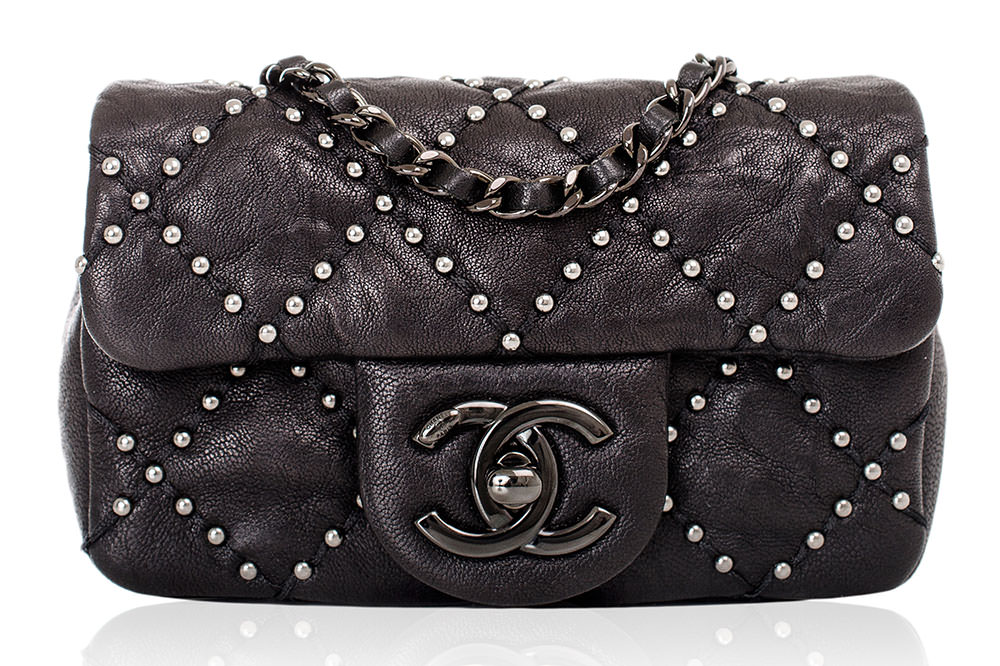 Chanel-Pearl-Quilted-Flap-Bag