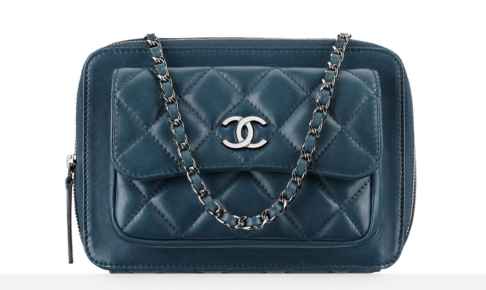 Chanel-Small-Camera-Case-Bag