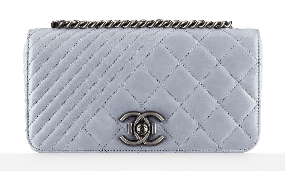 Chanel-Small-Flap-Bag