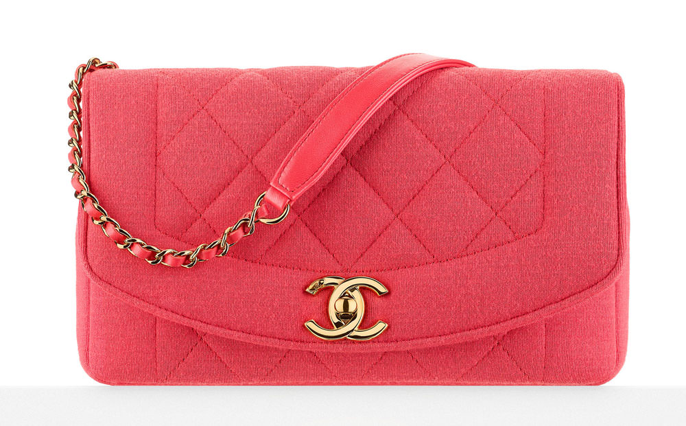 Chanel-Small-Jersey-Flap-Bag