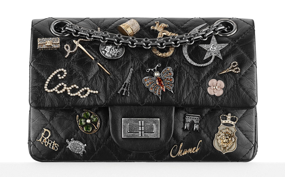 Chanel-Small-Reissue-Bag-with-Charms