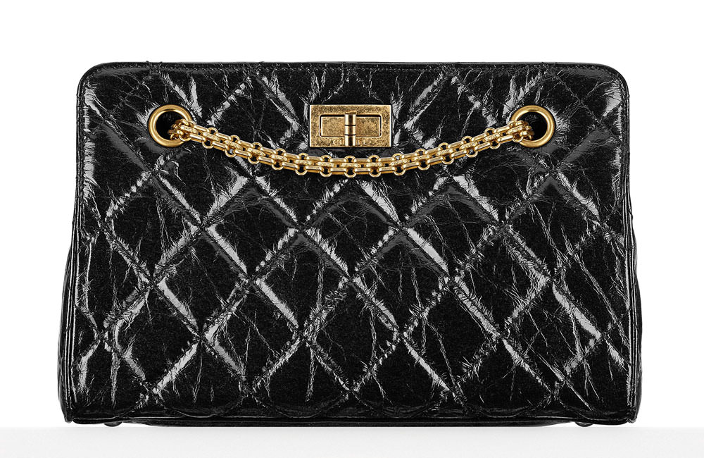 Chanel-Small-Reissue-Shopping-Tote