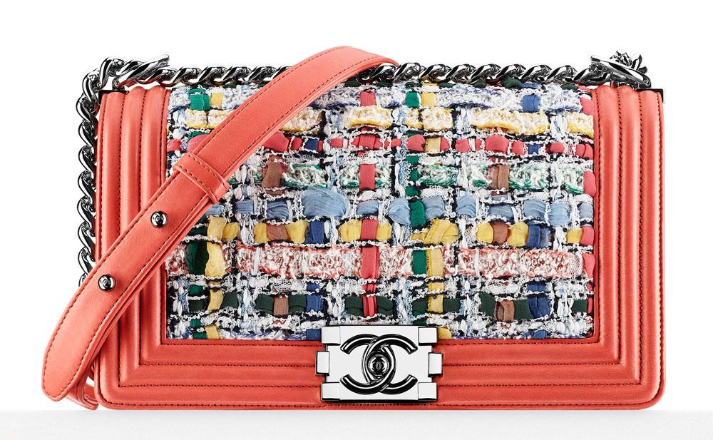 Chanel-Small-Tweed-Boy-Flap-Bag
