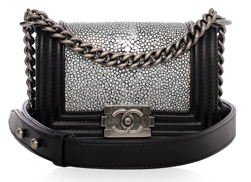 Chanel-Stingray-Boy-Bag