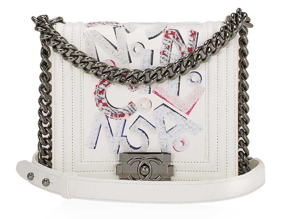 Chanel-Symbols-Boy-Bag