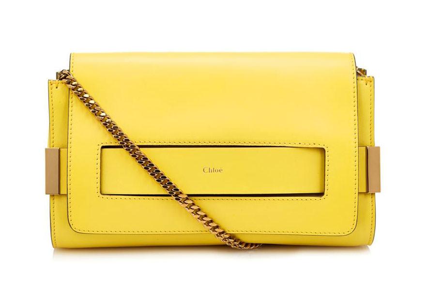 Chloe-Elle-Shoulder-Bag