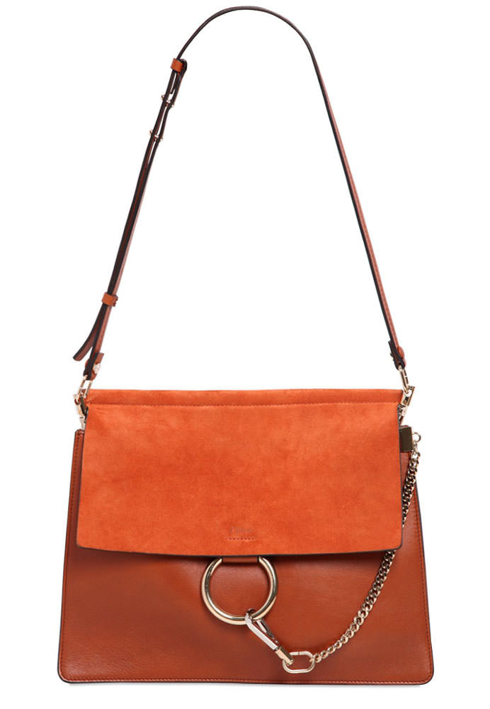 Chloe-Faye-Shoulder-Bag