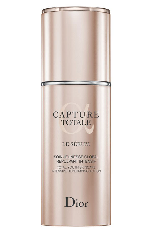Christian-Dior-Capture-Totale-Le-Serum