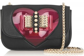 Christian-Louboutin-Sweet-Charity-Mini-Heart-Shoulder-Bag