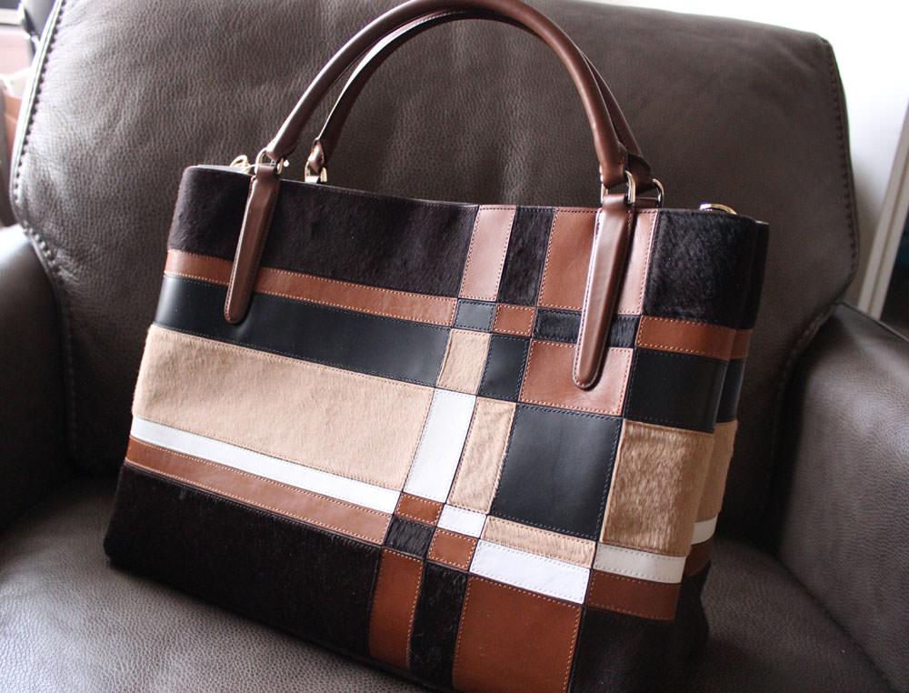 Coach-Patchwork-Borough-Bag
