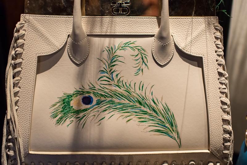 Dee Ocleppo Fall 2015 Bags (3)