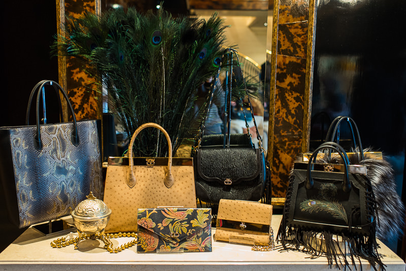 Dee Ocleppo Fall 2015 Bags (4)