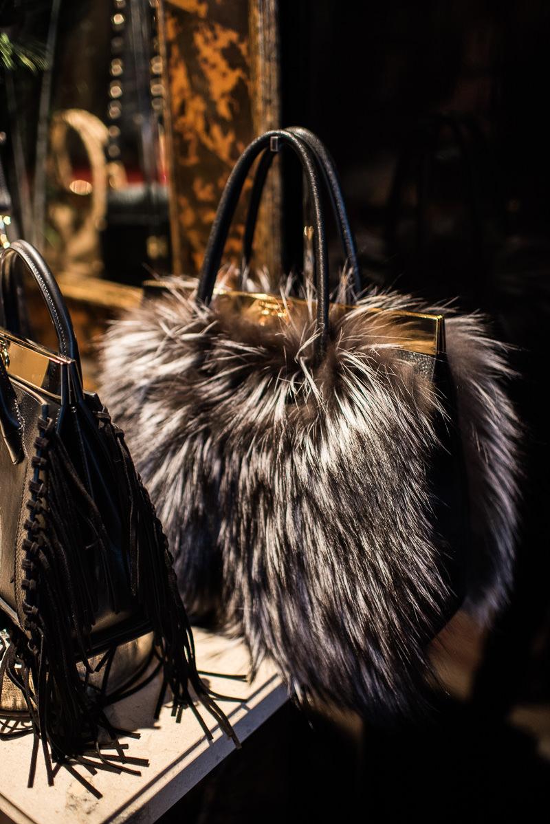 Dee Ocleppo Fall 2015 Bags (9)