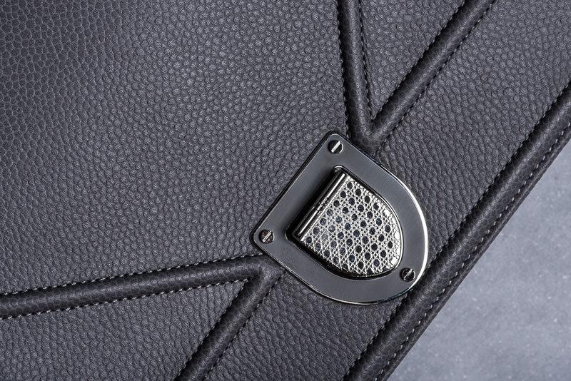 New Dior Diorama Bag (3)