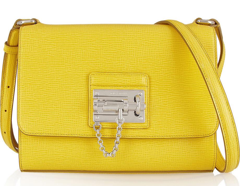 Dolce-&-Gabbana-Monica-Shoulder-Bag