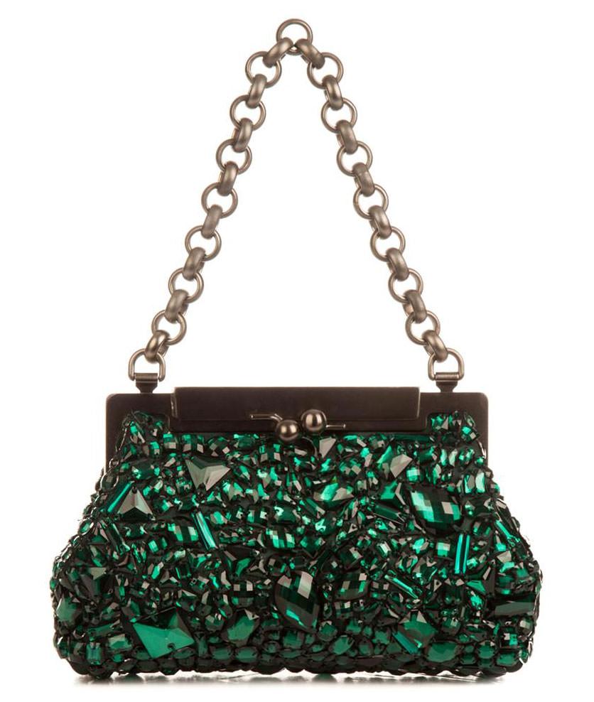 Dolce-&-Gabbana-Sara-Clutch